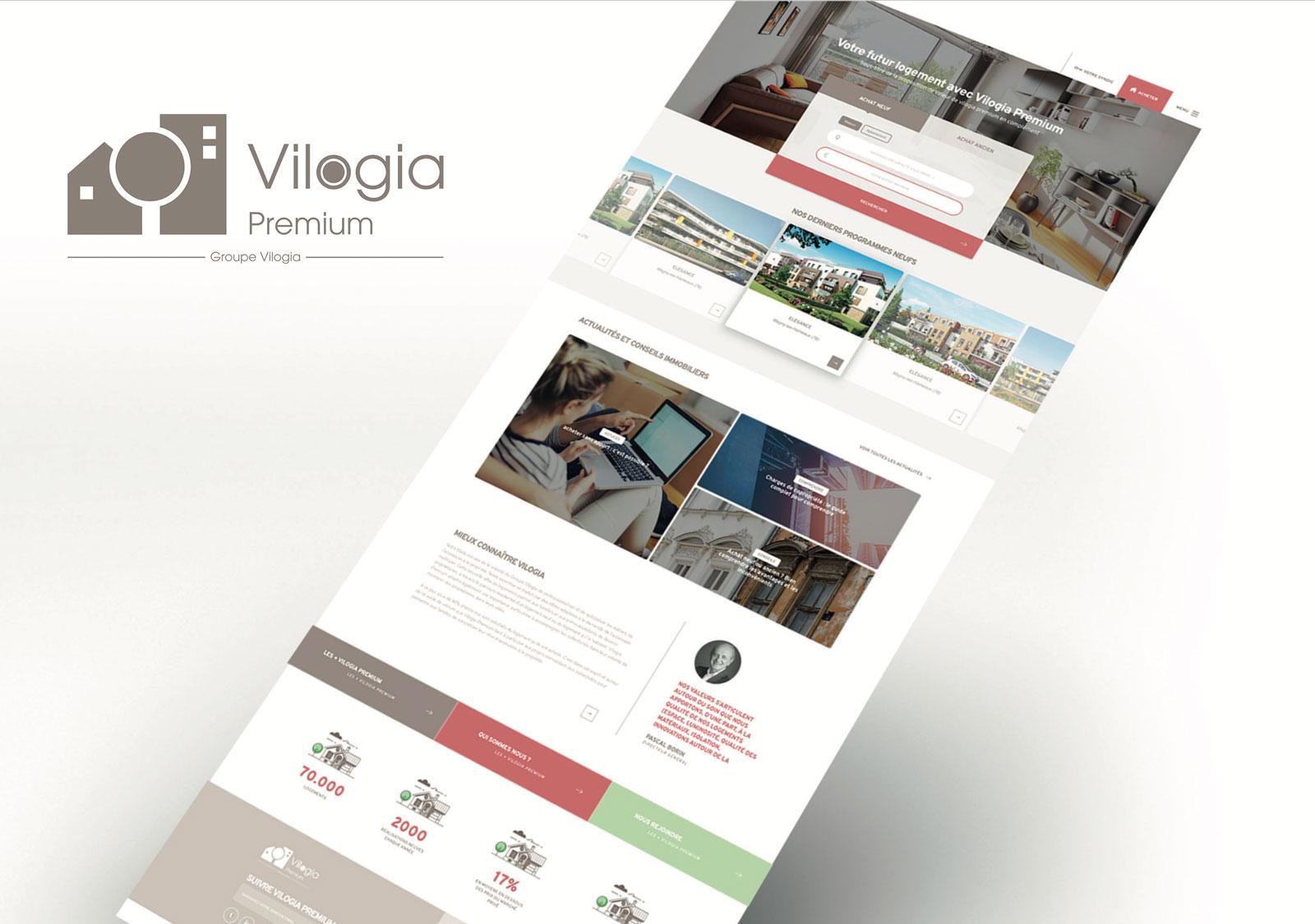 vilogia-premium-whatsonweb